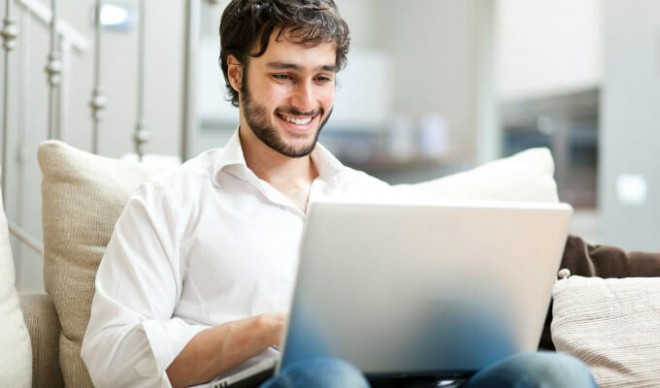online accounting degrees, study from home