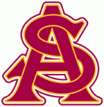 ASU Carey School of Business