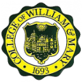 College of William & Mary school logo