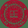 Indiana University school logo