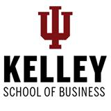 Indiana Accounting Training