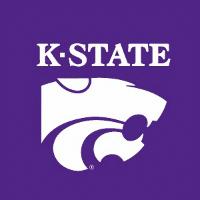 Kansas accounting training