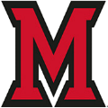 Miami University school logo