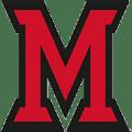 Miami University school logo