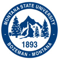 Montana accounting training