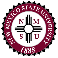New Mexico accounting training