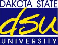 South Dakota accounting training