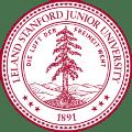 Stanford University school logo