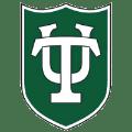 Tulane University school logo
