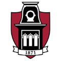 University of Arkansas school logo