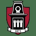 University of Arkansas school logo