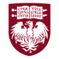 University of Chicago school logo