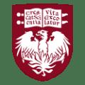 University of Chicago school logo