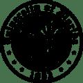 University of Florida school logo