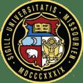 University of Missouri school logo