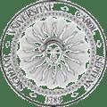 University of North Carolina school logo