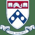 University of Pennsylvania school logo