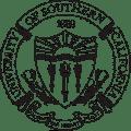 University of Southern California school logo