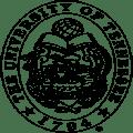 University of Tennessee school logo