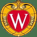 University of Wisconsin school logo