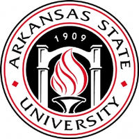 arkansas state accounting program