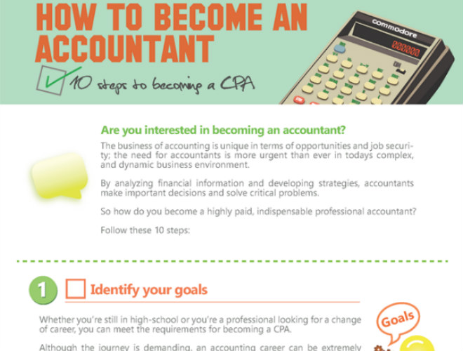 The Top Forensic Accounting Degree Programs