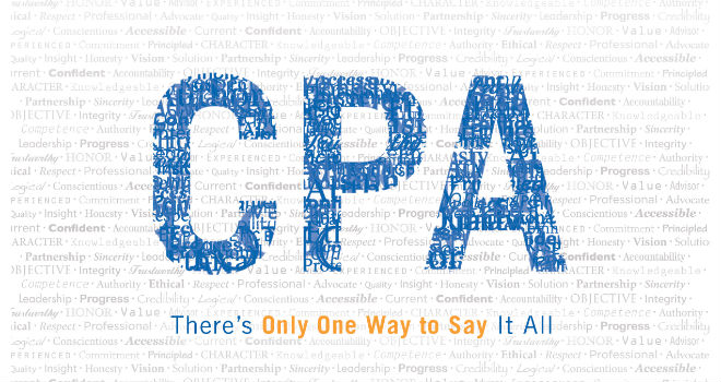 how to pass the cpa exam tips for passing the 1st time