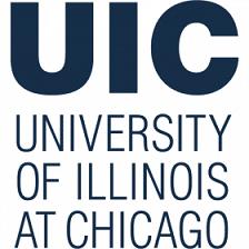 Illinois accounting training