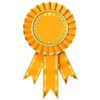 internal auditor certificate
