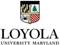 Maryland accounting training