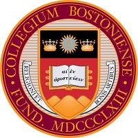 Massachusetts accounting training