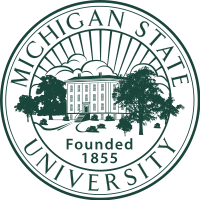 Michigan accounting training