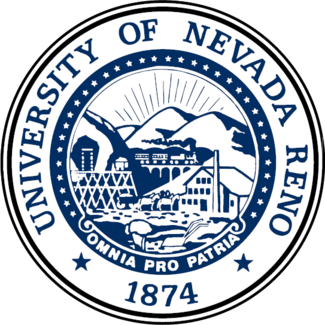 Nevada accounting training