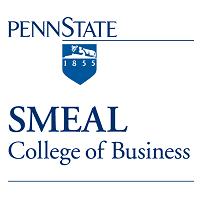 Pennsylvania accounting training