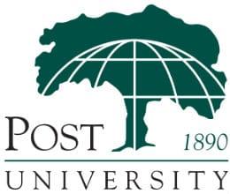 post accounting program