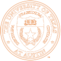 texas university school logo