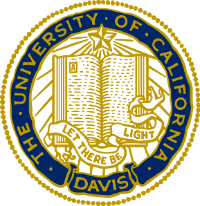 uc davis business school
