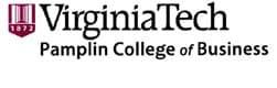 Virginia accounting training